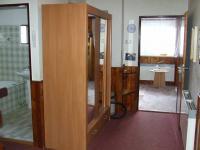 chodba - Prodej domu v osobním vlastnictví 132 m², Česká Ves