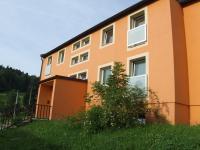 Prodej bytu 3+1 v družstevním vlastnictví, 67 m2, Lipová-lázně