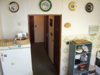 Prodej bytu 3+1 v družstevním vlastnictví 67 m², Lipová-lázně