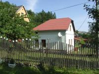 pohled - Prodej domu v osobním vlastnictví 260 m², Petrovice