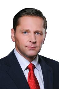 Miroslav Herain