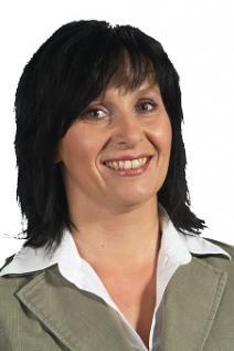 Jolana Cibulcová