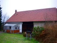 Prodej komerčního objektu 1373 m², Mirošovice