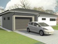 Prodej domu v osobním vlastnictví 122 m², Jevany