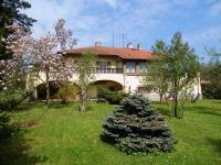 Prodej domu v osobním vlastnictví 338 m2, Říčany