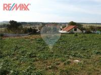 Prodej pozemku 2558 m², Doubravčice