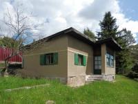 Prodej chaty / chalupy 42 m², Pyšely