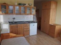 Pronájem bytu 1+kk v osobním vlastnictví 20 m², Říčany