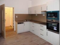 Pronájem bytu 2+kk v osobním vlastnictví 47 m², Praha 6 - Veleslavín