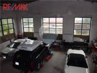 Prodej komerčního objektu 350 m², Horoušany