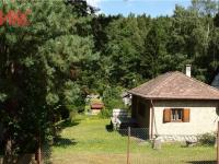 Prodej chaty / chalupy 45 m², Černé Voděrady