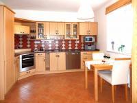 Pronájem bytu 3+1 v osobním vlastnictví 90 m², Říčany