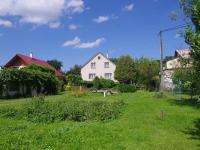 Prodej domu v osobním vlastnictví 188 m², Ondřejov