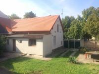 Pronájem domu v osobním vlastnictví 70 m², Čestlice
