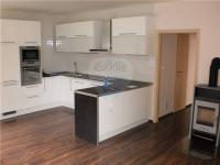 Pronájem bytu 3+kk v osobním vlastnictví 84 m², Praha 6 - Dejvice
