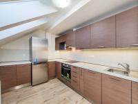 Pronájem bytu 2+kk v osobním vlastnictví 48 m², Říčany
