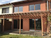 Pronájem domu v osobním vlastnictví 130 m², Říčany
