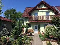 Prodej domu v osobním vlastnictví 113 m², Horoušany