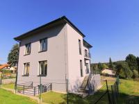 Prodej bytu 3+kk v osobním vlastnictví 90 m², Březí