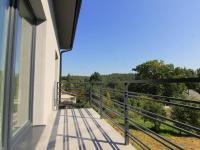 Prodej bytu 3+kk v osobním vlastnictví 106 m², Březí
