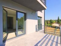 Prodej bytu 3+kk v osobním vlastnictví 101 m², Březí