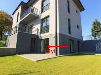 Prodej bytu 2+kk v osobním vlastnictví 71 m², Březí