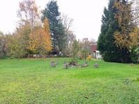 Prodej pozemku 2079 m², Strančice