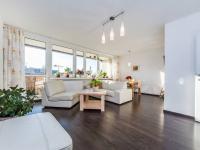Prodej bytu 4+kk v osobním vlastnictví 89 m², Říčany