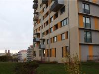 Pronájem bytu 2+kk v osobním vlastnictví 52 m², Praha 5 - Stodůlky