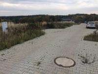 Prodej pozemku 825 m², Doubravčice