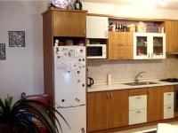 kuchyně (Prodej bytu 3+kk v osobním vlastnictví 68 m², Praha 9 - Horní Počernice)
