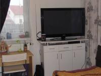 pracovna nebo malý dětský pokoj (Prodej bytu 3+kk v osobním vlastnictví 68 m², Praha 9 - Horní Počernice)