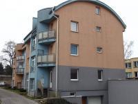 Prodej bytu 3+kk v osobním vlastnictví 68 m², Praha 9 - Horní Počernice