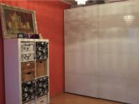 ložnice (Prodej bytu 3+kk v osobním vlastnictví 68 m², Praha 9 - Horní Počernice)