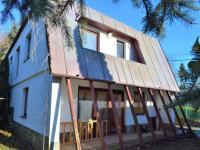 Prodej domu v osobním vlastnictví 190 m2, Říčany