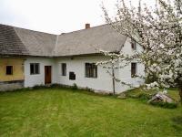Prodej domu v osobním vlastnictví 60 m², Chyšky