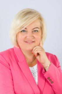 Mgr. Helena Fendrychová