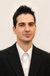Michal Kottas