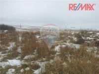 Prodej pozemku 4166 m², Jihlava