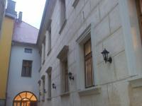 Pronájem jiných prostor 327 m², Znojmo