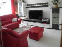Prodej bytu 3+1 v osobním vlastnictví 60 m², Přerov