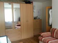 Pronájem bytu 1+1 v osobním vlastnictví 36 m², Bílovice nad Svitavou