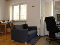 Prodej bytu 1+1 v osobním vlastnictví 28 m², Brno