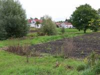 Prodej pozemku 388 m², Litobratřice