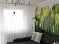 Prodej bytu 3+kk v osobním vlastnictví 62 m², Brno