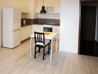 Pronájem bytu 2+kk v osobním vlastnictví 40 m², Brno