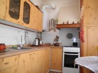 Prodej bytu 3+1 v osobním vlastnictví 74 m², Modřice