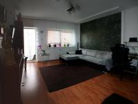 Prodej bytu 2+kk v osobním vlastnictví 54 m², Modřice