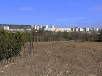 Prodej pozemku 4355 m², Ostopovice