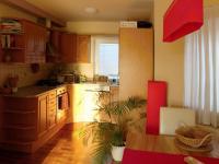 Pronájem domu v osobním vlastnictví 157 m², Topolany
